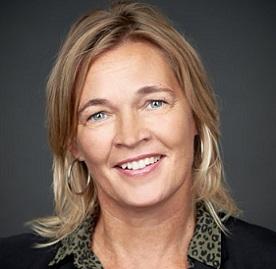 Anneke-van-der-Voort